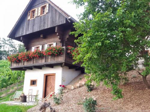 Weingarten Stoeckl