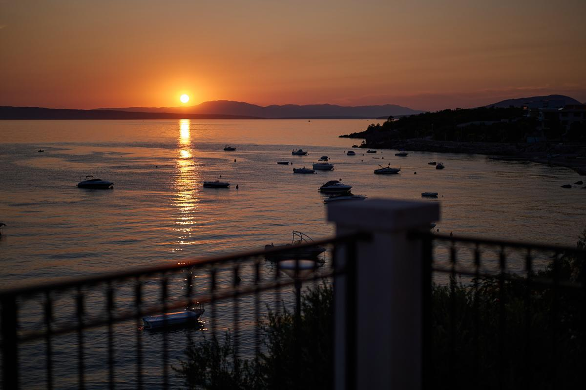 Meer-Abend-Terrasse-oben (1)